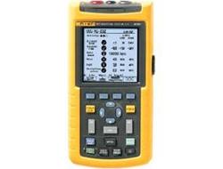 fluke-125-003-40mhz-industrial-scopemeter-scc-kit