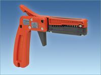 fujikura-fst-12-fiber-separtion-tool