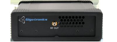 Gigatronics GT-1040A Microwave Power Amplifier 1/4 Watt, 10 MHz to 40 GHz
