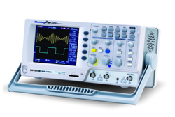 instek-gds-1152a-u-150mhz-2ch-1gss-oscilloscope