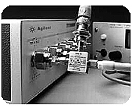 keysight-10086a-precision-adapter-connects-54000
