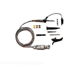Keysight 10436B 10:1 10 MOhm 100 MHz Passive Probe
