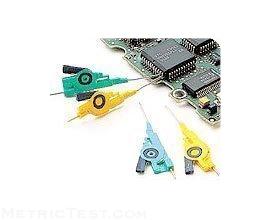 keysight-10467a-0-5mm-micro-accessory-kit