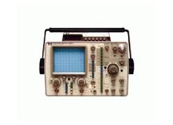 keysight-1715a-200mhz-2ch-oscilloscope