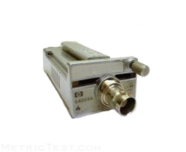 keysight-54002a-agilent-hp-50ohm-bnc-pod