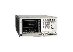 agilent-hp-54100d-1ghz-2ch-40msas-oscilloscope