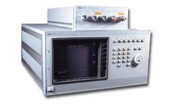 keysight-54122t-12-4ghz-digital-oscilloscope-system