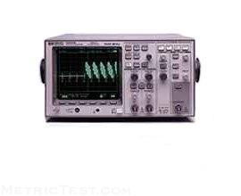 keysight-54615b-500mhz-2ch-1gsas-oscilloscope