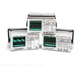 keysight-54624a-100mhz-4ch-200msas-oscilloscope