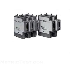 keysight-54657a-storage-module-and-hpib-interface