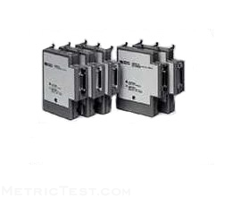 keysight-54659b-storage-module-rs232-parallel