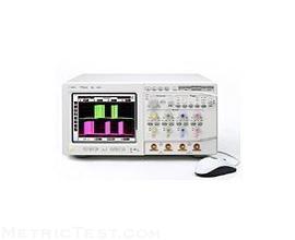 keysight-agilenthp-54832b-infiniium-oscilloscope-4-channels-1ghz-up-to-4-gsas