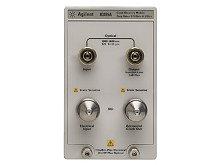 Keysight (Agilent) 83495A Optical/electrical clock recovery module Oscilloscope