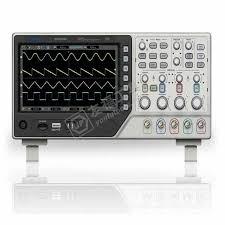 Keysight (Agilent) DSO7104B 1 GHz, 4 analog channels Oscilloscope