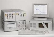 Keysight (Agilent) E5505A Phase Noise Measurement Solution, 50 kHz to 110 GHz