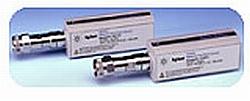 Keysight (Agilent) E9326A Peak and Average Power Sensor, 50 MHz to 18 GHz