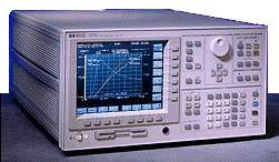Contact TestWorld Inc. to get the best pricing on a used/refurbished Keysight (Agilent/HP) 4155B / 4156B Semiconductor Parameter Analyzers. Rental and lease options available.