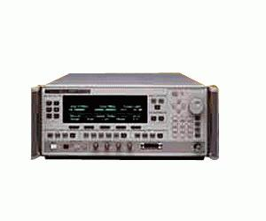 Keysight (Agilent/HP) 83622A Synthesized Sweeper, 2 to 20 GHz