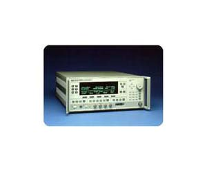 Keysight (Agilent/HP) 83640B Synthesized Swept-Signal Generator, 0.01 - 40 GHz