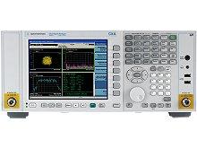 Keysight (Agilent) N9000A CXA General Purpose Signal Analyzer, 9 kHz to 26.5 GHz