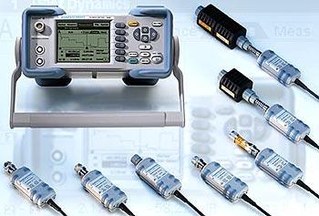 rohde-schwarz-nrp-single-channel-power-meter