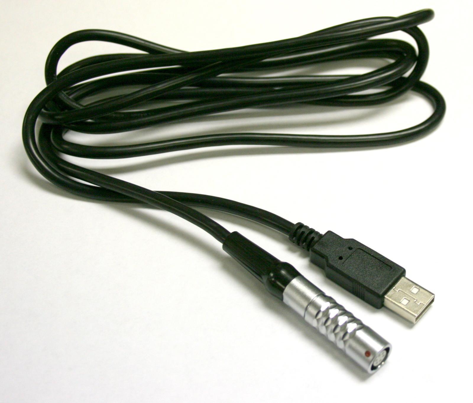 rohde-schwarz-nrp-z4-usb-adapter-passive-for-nrp-z-sensors-powered-via-usb