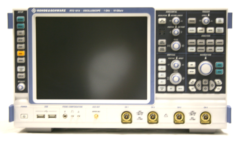 rohde-schwarz-rto1014-4ch-1ghz-5-gssec-digital-oscilloscope
