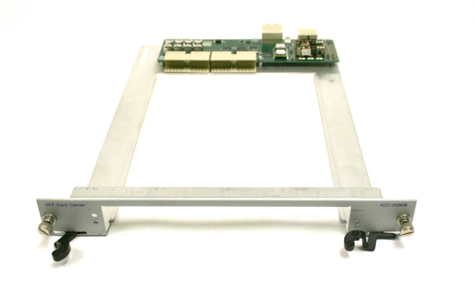 spirent-acc-2090b-small-form-factor-card