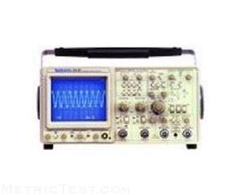 tektronix-2445b-150mhz-4ch-oscilloscope