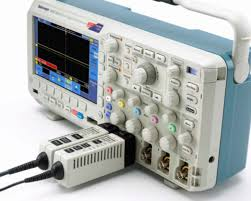 tektronix-tek-dpo2004b-digital-phosphor-scope-70mhz-1gss-1m-memory-4channel
