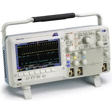 tektronix-tek-dpo2012b-digital-phosphor-scope-100mhz-1gss-1m-memory-2channel