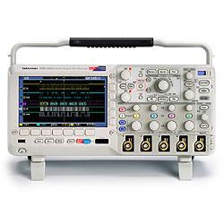 tektronix-tek-dpo2014b-digital-phosphor-scope-100mhz-1gss-1m-memory-4channel