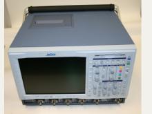 Teledyne LeCroy - WAVEPRO960 4 Ch 2 GHz Digital Oscilloscope