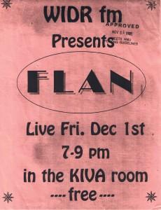 flan_poster