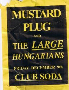 largehungarians_clubsoda