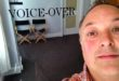 Paco Romane Voice Over Instructor