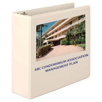 The Association Management Plan
