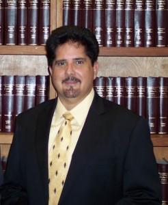 Mark E. Schapiro