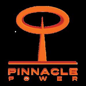 Pinnacle Power Services
