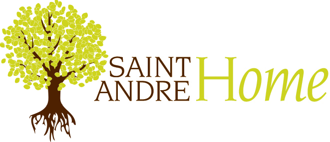 Saint Andre Home