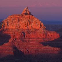 Vishnu-Temple-At-Sunset-Grand-Canyon-copy