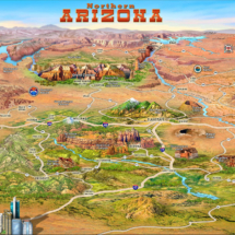 large-detailed-tourist-attractions-panoramic-map-of-northern-arizona-state