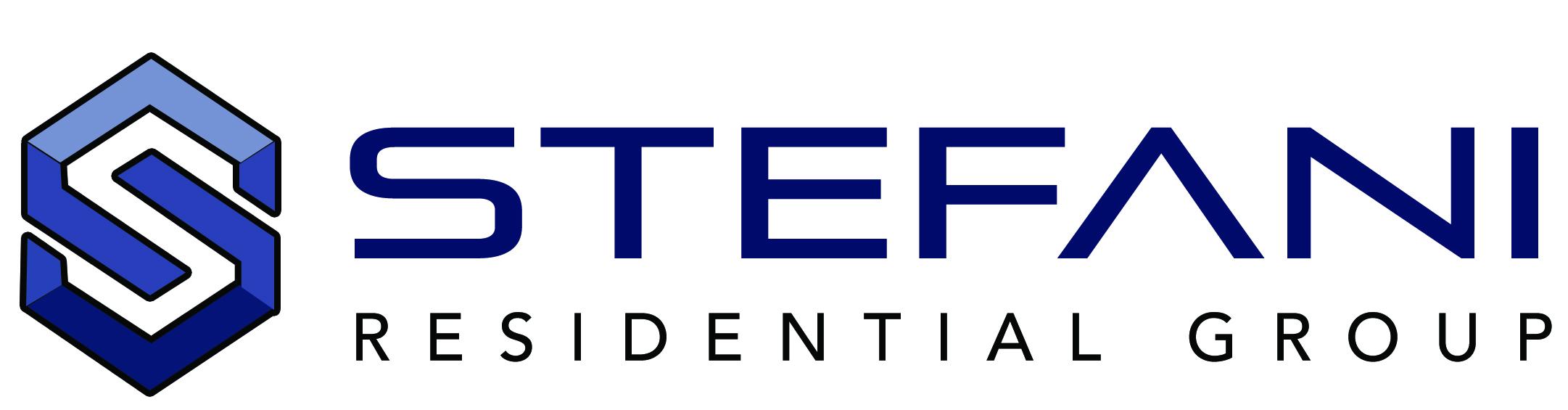 Stefani Residential Group