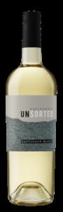 Unsorted Sauvignon Blanc