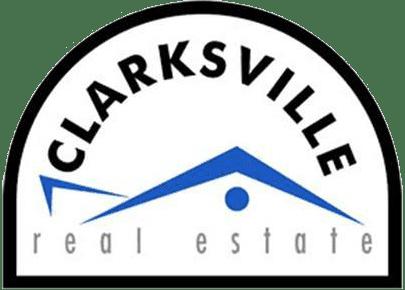 Clarksville Real Estate