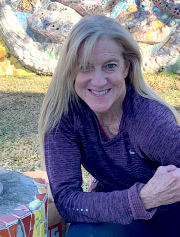 Pattie Plagmann Sacred Leaf Wellness Image