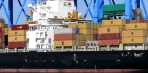 low-carbon shipping sector