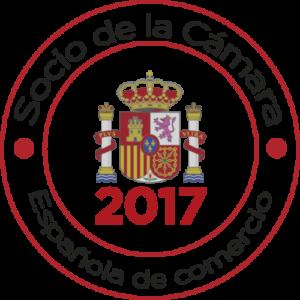 camara española de comercio en mexico