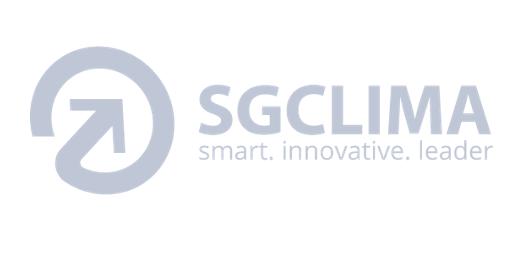 LogoSGClima