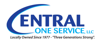 Little Rock Appliance Repair, Central One Service LLC